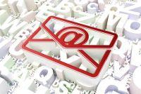 1und1 webmail is niet - wat te doen?