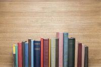 Tweedehands boeken te koop - praktijk test