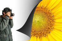 Wat is een DSLR camera?
