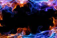 Waarom roet etheen bij verbranding?