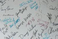 Verboden namen in Duitsland - Wat u zou moeten overwegen in de naamgeving van kinderen