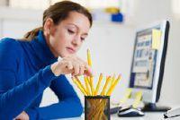 De taken van een kantoorbediende - dat doet uw professionele leven van