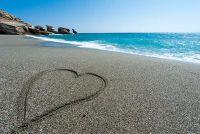Romantisch Weekend planning - Grote Tijd voor Twee