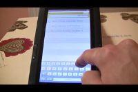 Hoe werkt een e-boek?