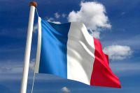 Fonetiek Frans - dus de Schrift te lezen