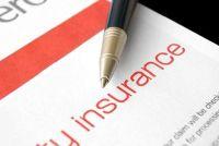 Maak de berekening van het schema van de schadevergoeding naar behoren - hoe het werkt