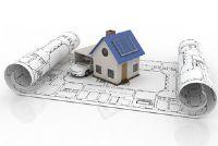GTA online - huis verkopen