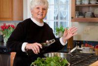 Reinig Verbrande potten - dus helpen oude huismiddeltjes