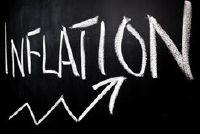 Inflatie - Nadelen