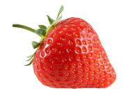 Allergie Strawberry - symptomen en remedies