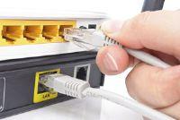 Easybox 803 en het IP-adres - Mededelingen