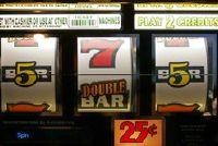 Slot games voor de PC - zodat u een simulatie van speelautomaten te gebruiken