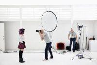 11 ideeën voor fotoshoots