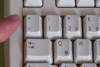 Maak graadsymbool met toetsenbord - dus het zal werken