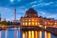 """""""Berlin dag en nacht"""" - verdienen de acteur"""