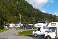 Kamperen in Bad Griesbach - vakantie met een verschil