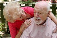 Breng non-assessment certificaat voor gepensioneerden - hoe het werkt