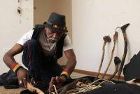 Beroemde Aboriginals - Ontdek meer over de beroemde Australische