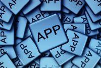 Je moet het internet voor apps?  - Wat u moet weten