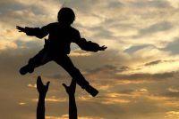 Vaderschapsverlof - hoe lang kan je hem en een andere om te weten