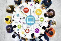 Sociale netwerken: voors en tegens