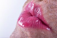Vrouwelijke hormonen voor mannen - Effects