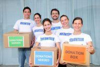 Zijn donaties aftrekbaar voor de belasting?  - Ontdek meer over de fiscale aftrekbaarheid van giften