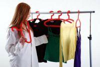 Compile kleding - dus kies de juiste outfit
