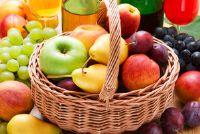Rice Diet - voor- en nadelen van dit dieet