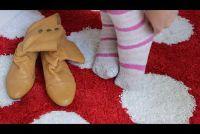 Boots breed - hoe het werkt