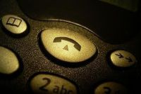 Goede telefoon - het moet letten bij het kopen