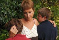 Gratis dagen bij overlijden in de familie - u aan uw werkgever over bijzonder verlof praten