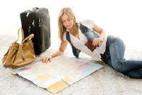 Werkgelegenheid: vakantie planning - die u moet zich bewust zijn als een werknemer
