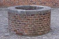 Hoe werkt een binnenlandse watervoorziening?  - Meer te weten komen
