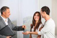 Verklaring van de divisie - het u moet letten bij het kopen van een appartement