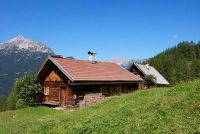 Speculatie belasting op onroerend goed in Oostenrijk - Ontdek voor beleggers