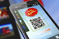 Aankoop en verkoop van mobiele telefoons