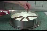 KitKat pie - een recept