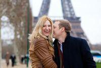 Reizen naar New Year - Ideeën voor een romantisch uitje