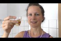 Home remedies voor blaren in de mond - die kunnen helpen