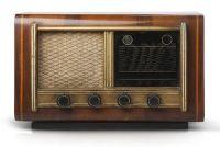 Wie was de uitvinder van de radio?
