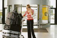 Ryanair - bagage regelgeving