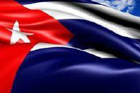 Selecteer Cubaanse naam voor baby slagen zo
