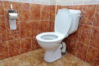 Vervang toiletpot - moet je aandacht bij de voorbereiding