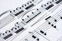 Leer de Bass schaal - hoe het werkt