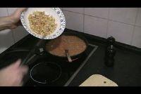 Bolognese - het originele recept voor spaghetti