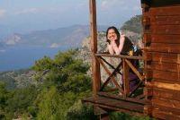 Vakantie in de boomhut - Travel Tips voor Tree House Hotels