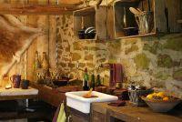 Ideeën voor kleine keukens