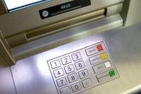 MasterCard Black - dus profiteren van deze credit card