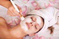 Onzuivere huid - dus neem zorg van uw huid goed